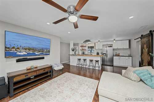 $789,000 - 3Br/2Ba -  for Sale in Big Rock, Santee