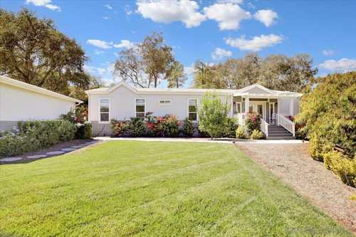 $334,900 - 2Br/2Ba -  for Sale in Skyline Ranch Country Club, Valley Center