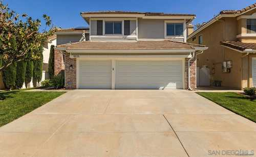 $1,399,999 - 4Br/3Ba -  for Sale in Westwood, San Diego