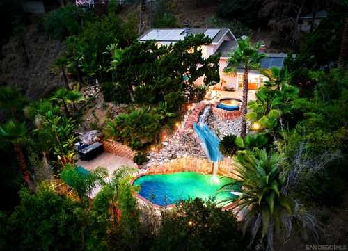 $1,375,000 - 4Br/3Ba -  for Sale in Windsor Hills/village, La Mesa