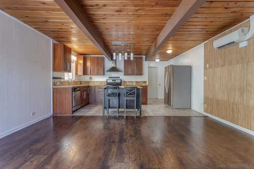 $975,000 - 2Br/2Ba -  for Sale in Bay Park, San Diego