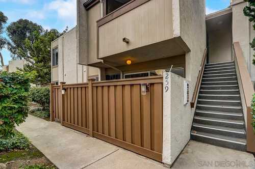 $481,000 - 3Br/2Ba -  for Sale in Sunburst, San Diego