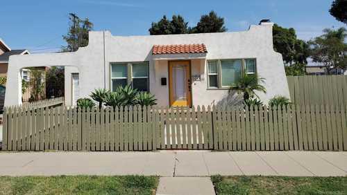 $818,000 - 2Br/1Ba -  for Sale in Kensington Adjacent, San Diego