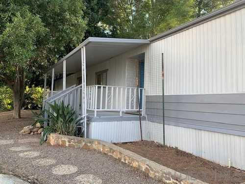 $580,000 - 2Br/2Ba -  for Sale in Mcnally Road, Valley Center