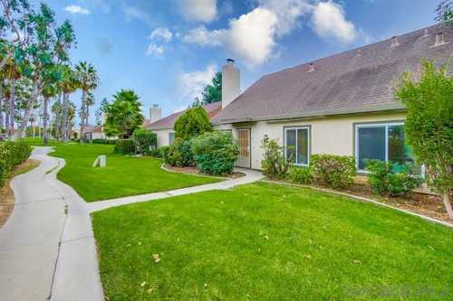 $699,000 - 4Br/2Ba -  for Sale in Mesa Village, San Diego