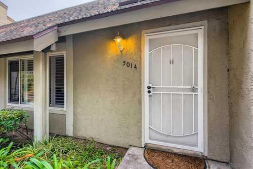 $599,000 - 3Br/2Ba -  for Sale in Tierrasanta, San Diego