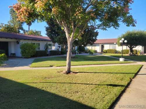 $474,950 - 2Br/2Ba -  for Sale in Seven Oaks, San Diego