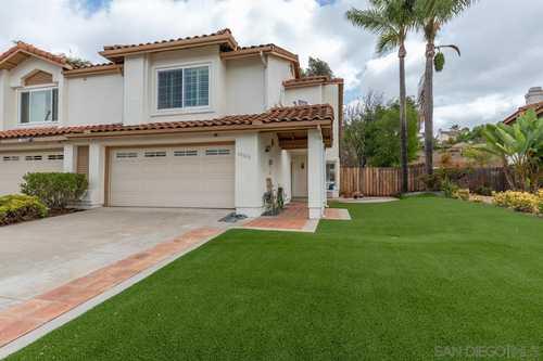 $929,000 - 3Br/3Ba -  for Sale in Park Village, San Diego