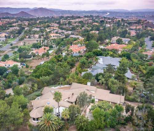 $1,995,000 - 5Br/6Ba -  for Sale in Lomas Verdes, Poway