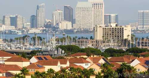 $1,650,000 - 3Br/3Ba -  for Sale in Roseville, San Diego