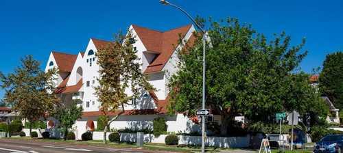$675,000 - 1Br/1Ba -  for Sale in Coronado Village, Coronado