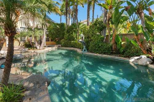$1,999,000 - 5Br/3Ba -  for Sale in Palisades, San Diego