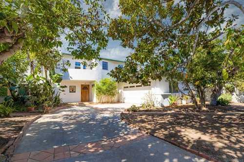 $2,299,000 - 4Br/3Ba -  for Sale in Solana Beach, Solana Beach