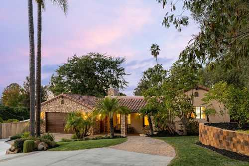 $2,175,000 - 6Br/5Ba -  for Sale in Green Valley Estates, Poway