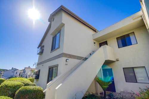 $469,900 - 2Br/2Ba -  for Sale in Rancho San Diego/mount Helix, La Mesa