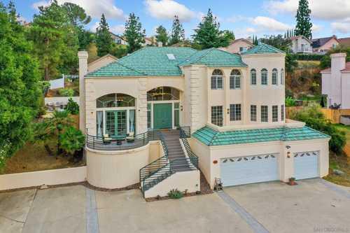 $879,000 - 4Br/3Ba -  for Sale in Alpine, Alpine