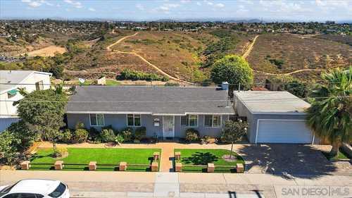 $950,000 - 3Br/2Ba -  for Sale in Southclair Terrace, San Diego