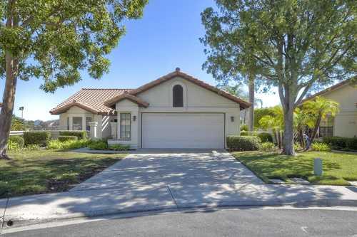$850,000 - 2Br/2Ba -  for Sale in Bernardo Heights, San Diego