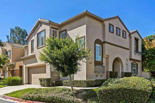 $1,280,000 - 3Br/3Ba -  for Sale in Torrey Hills, San Diego