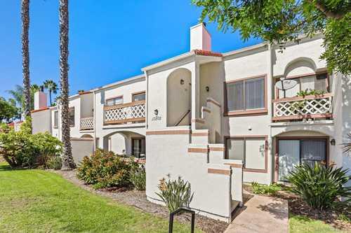 $539,900 - 2Br/2Ba -  for Sale in Casablanca, San Diego