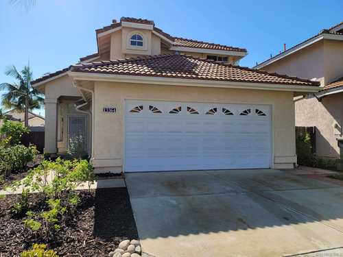 $999,888 - 4Br/3Ba -  for Sale in Rp, San Diego
