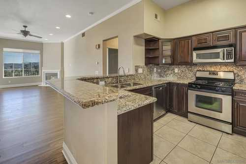 $749,900 - 2Br/2Ba -  for Sale in Monarch At Carmel Valley, San Diego