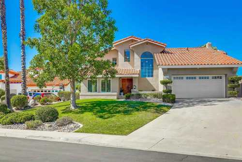 $1,183,756 - 4Br/3Ba -  for Sale in Westwood, San Diego