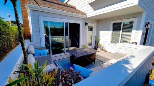 $1,695,000 - 3Br/3Ba -  for Sale in Coronado, Coronado