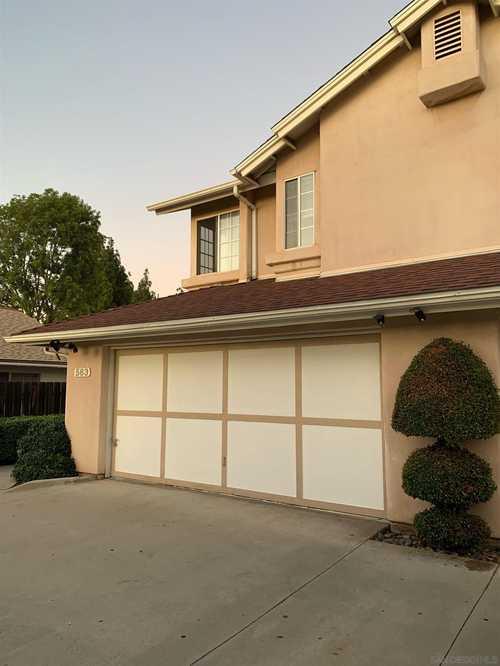 $549,000 - 3Br/3Ba -  for Sale in Dorothy Street Estates, El Cajon