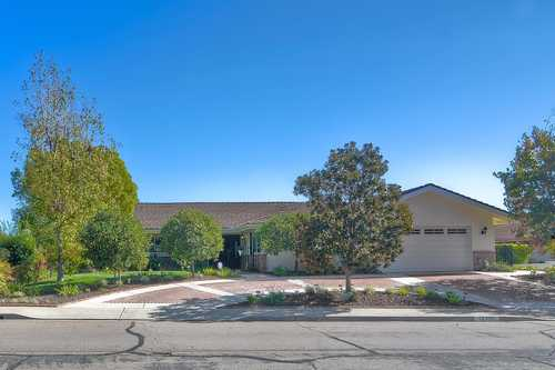 $1,199,000 - 3Br/2Ba -  for Sale in The Greens, San Diego