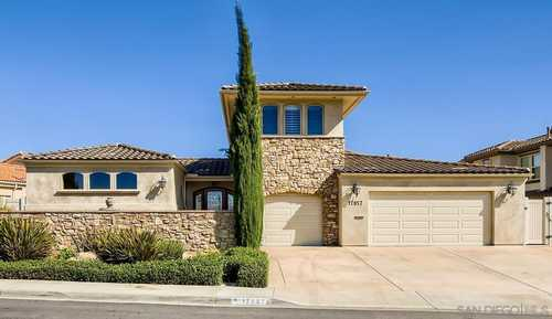 $1,699,000 - 4Br/3Ba -  for Sale in Westwood, San Diego