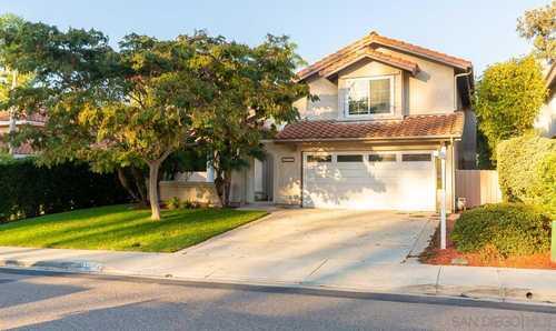 $1,398,000 - 4Br/3Ba -  for Sale in Rancho Santa Fe Vista, Encinitas