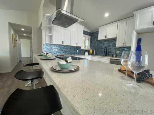 $909,988 - 3Br/2Ba -  for Sale in Serra Mesa, San Diego