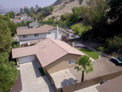 $839,900 - 3Br/2Ba -  for Sale in Fletcher Hills, El Cajon