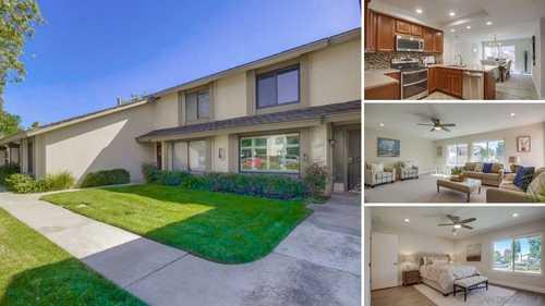 $799,900 - 3Br/3Ba -  for Sale in Tierrasanta, San Diego
