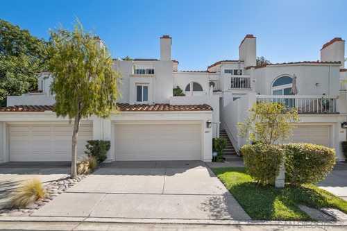 $889,000 - 3Br/3Ba -  for Sale in Via Dominique, San Diego