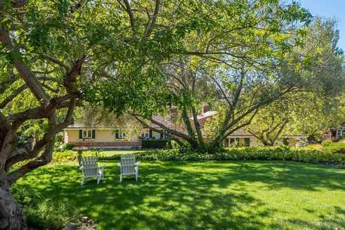 $1,995,000 - 3Br/4Ba -  for Sale in Covenant, Rancho Santa Fe