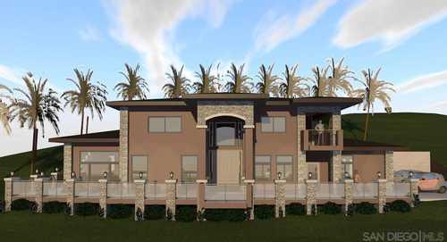 $550,000 - Br/Ba -  for Sale in El Cajon
