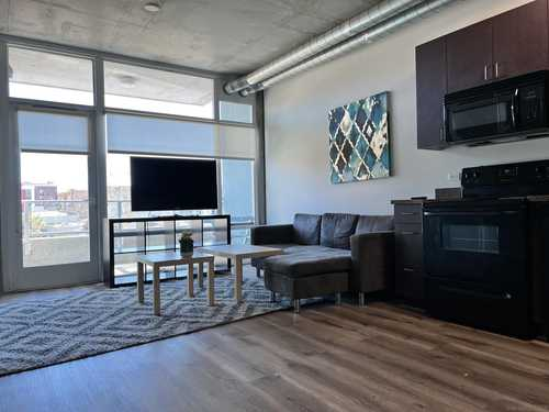 $299,000 - 0Br/1Ba -  for Sale in Downtown, San Diego