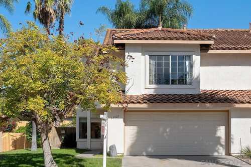 $899,900 - 3Br/3Ba -  for Sale in Park Village, San Diego