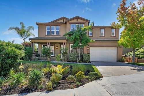 $1,299,000 - 5Br/3Ba -  for Sale in Serramar, La Mesa