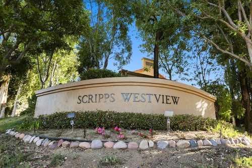 $531,900 - 2Br/2Ba -  for Sale in Scripps Ranch, San Diego