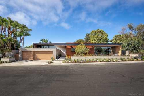 $1,549,000 - Br/Ba -  for Sale in Ca, La Jolla