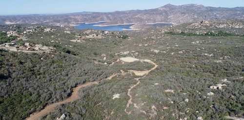 $300,000 - Br/Ba -  for Sale in Ca, Lakeside