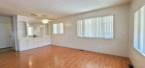 $159,900 - 2Br/2Ba -  for Sale in Santee, Santee