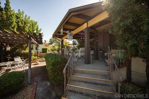 $329,000 - 2Br/2Ba -  for Sale in New-frontier, Santee
