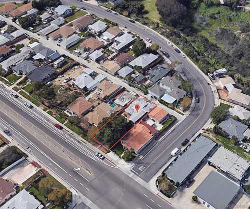 $580,000 - 2Br/1Ba -  for Sale in Azalea Hollywood Park, San Diego