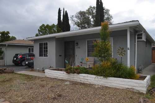 $490,000 - 2Br/1Ba -  for Sale in Escondido, Escondido