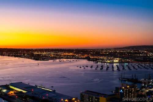 $1,374,900 - 2Br/2Ba -  for Sale in Columbia / Downtown, San Diego