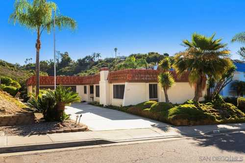 $1,175,000 - 4Br/2Ba -  for Sale in Bay Park, San Diego